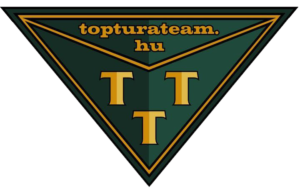 toptura-logo