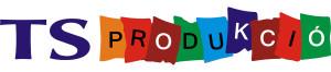 ts-logo-header